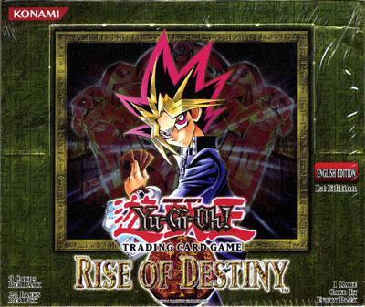 01. YU-GI-OH! Rise_of_destiny_1st