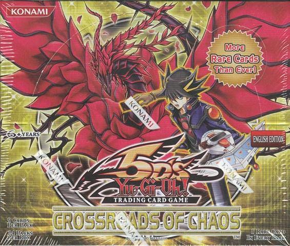 03. YU-GI-OH! 5D's Crossroads_of_chaos