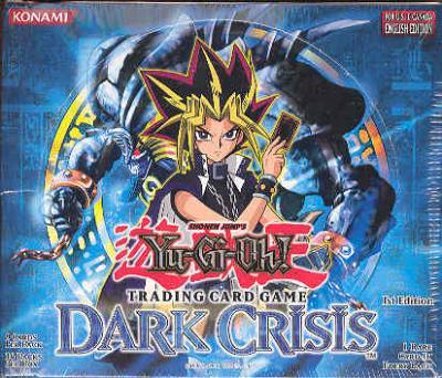 01. YU-GI-OH! Dark_crisis_1st