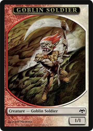 Goblin_soldier