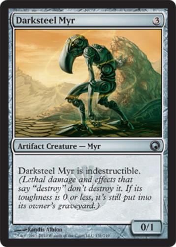Darksteel_myr